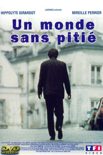 Love Without Pity Movie Poster