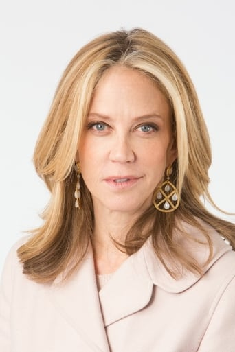 Image of Ally Walker