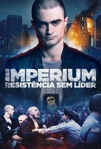 Imagem Imperium: Resistência Sem Líder (2016)