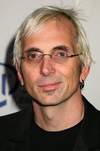 Image of Art Alexakis