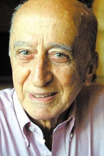 Image of Millor Fernandes