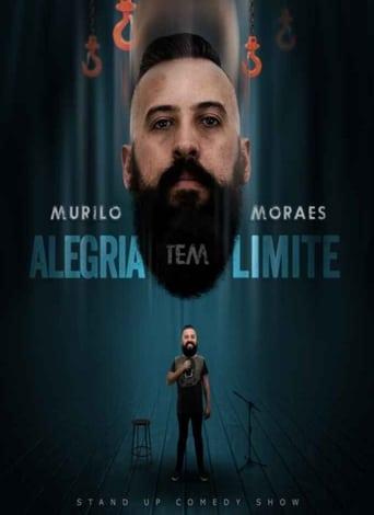 Murilo Moraes – Alegria Tem Limite