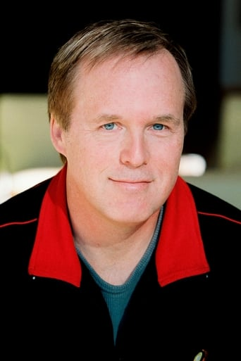 Image of Brad Bird