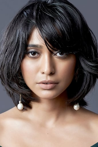 Image of Sayani Gupta