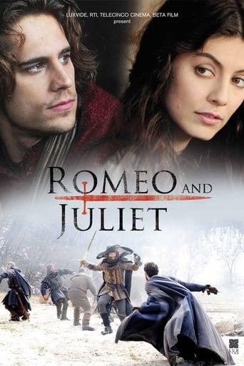 Capitulos de: Romeo y Julieta