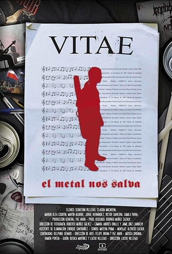 Watch Vitae full movie downlaod openload movies