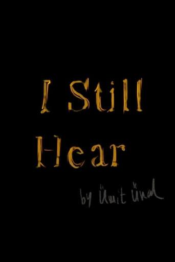 I Still Hear
