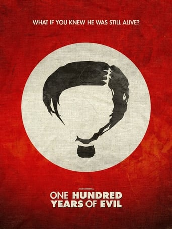 Watch One hundred years of evil Free Movie Online