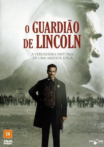 O Guardião de Lincoln