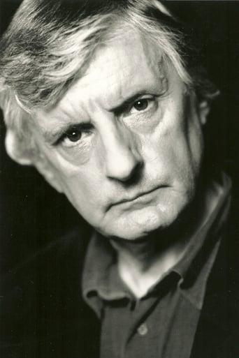 Image of Jack Shepherd