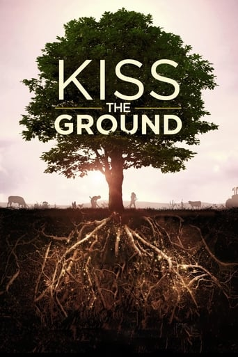 Watch Kiss the Ground Online Free in HD