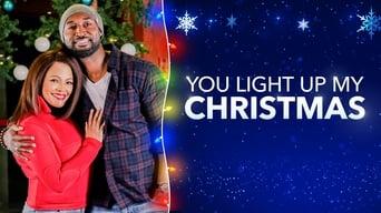 You Light Up My Christmas (2019)