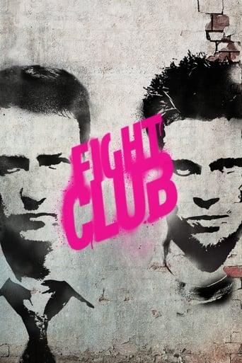 Fight Club image