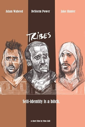 ((REGARDER)) Tribes (2020) Film Streaming VF Complet Voir HD hub