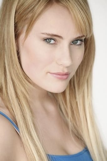 Image of Kate Melton