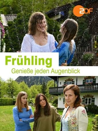 Watch Frühling - Genieße jeden Augenblick Free Online Solarmovies