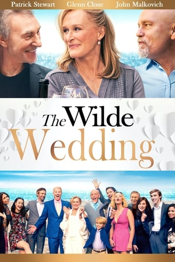Wilde Wedding - Komödie / 2018 / ab 12 Jahre