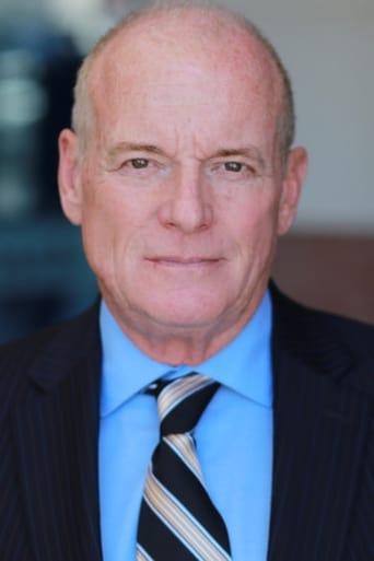 Image of Kevin Flood