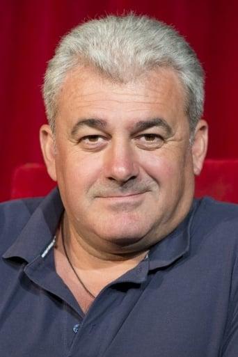 Image of Sorin Cociș