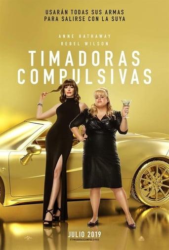 Timadoras compulsivas Online Latino