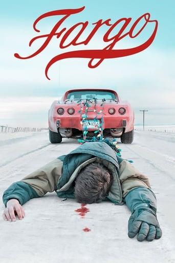 Poster of Fargo