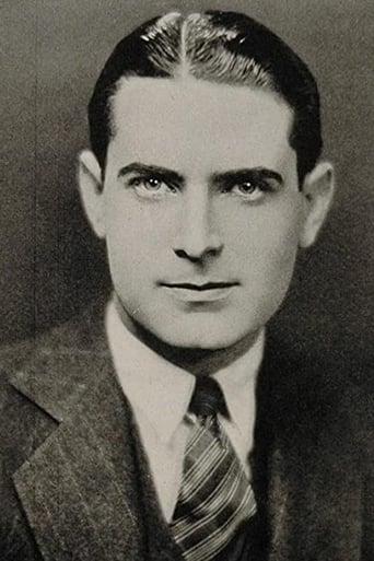 Image of Lloyd Hughes