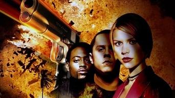 Загін «Cтиляги» (1999)