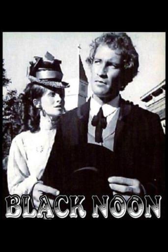 Watch Black Noon Online Free Putlocker