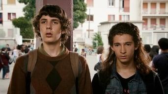 Французькі цілувальники (2009)