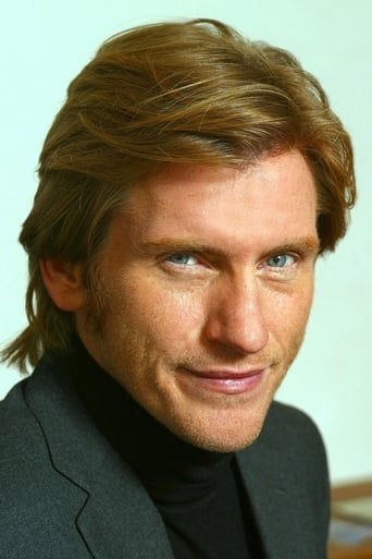Image of Denis Leary
