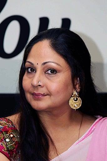 Image of Rati Agnihotri