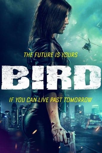 Watch Bird 2020 full online free