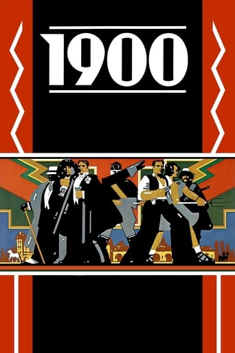 '1900 (1976)