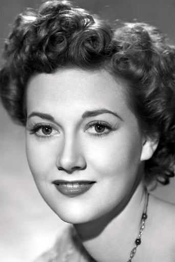 Image of Rona Anderson