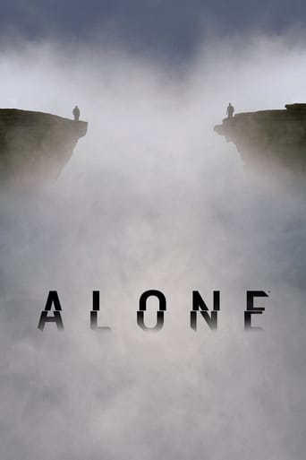 Tvraven - Alone Full Episodes Free Online-2360