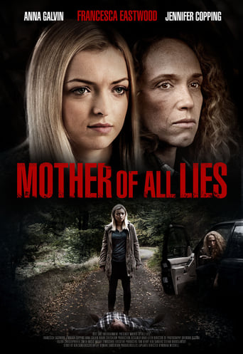 Poster of Mother of All Lies