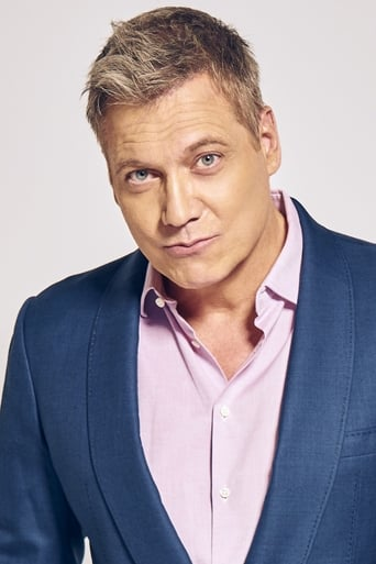 Image of Holt McCallany