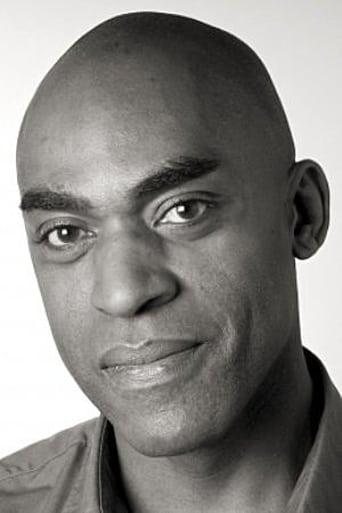 Image of Michel Flash