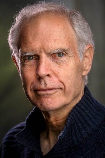 Image of Stephen Schreiber