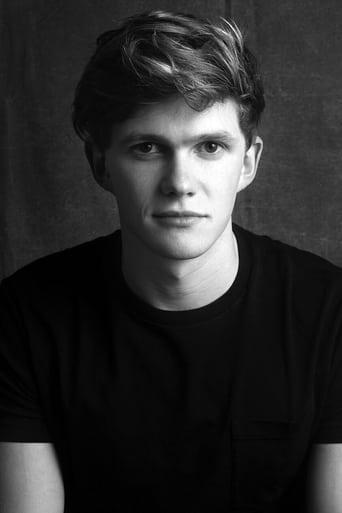 Image of Tom Prior