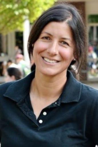 Jenn Nawada
