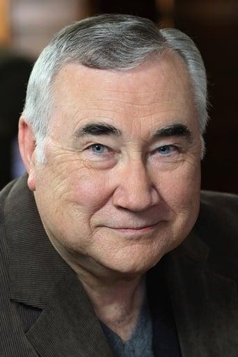 Image of Robert Shepherd