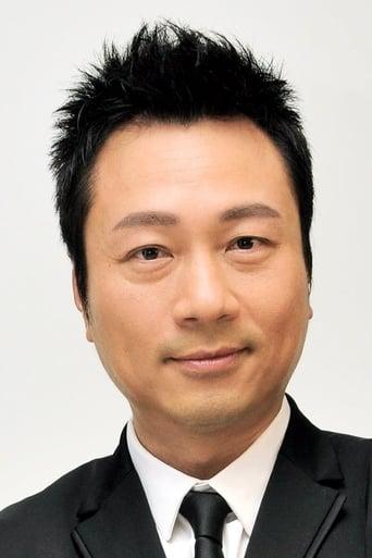 Image of Yiu-Cheung Lai