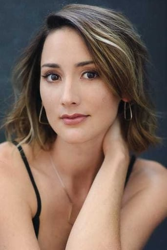 Image of Bree Turner