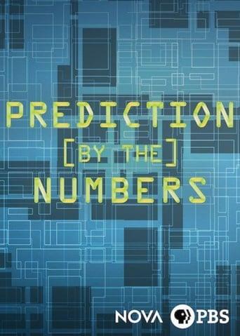Poster of NOVA: Está Tudo nos Números