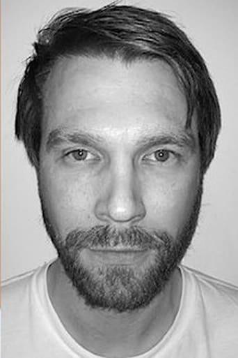 Michael Homick Profile photo