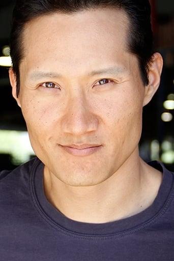 Image of Steve Suh