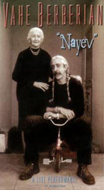 Nayev