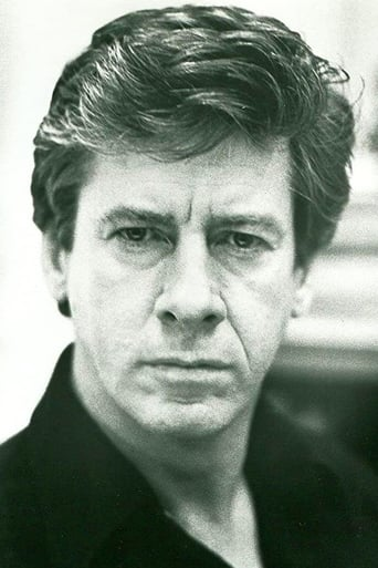 Image of Paul Gleason