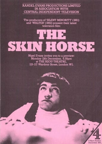 Poster of The Skin Horse
